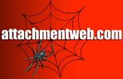 AttachmentWeb LLC, AttachmentWeb.com